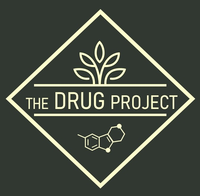 The Drug Project