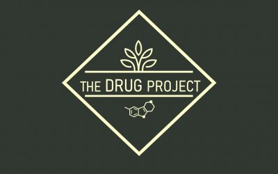 Welcome to The Drug Project