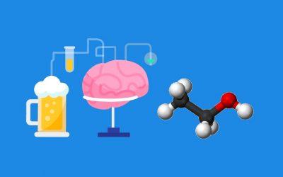 La ciencia del alcohol